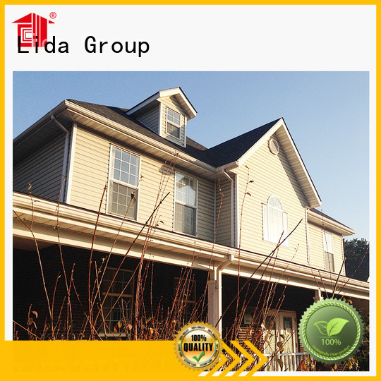 Lida Group steel structure factory Suppliers for government projects
