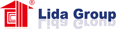 Logo | Lida Group - lidamodularhouse.com