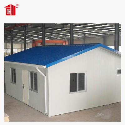 Lida Porta Cabin (Modular House)