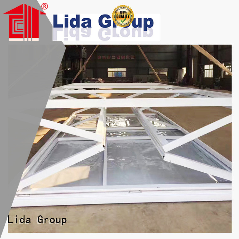 Lida Group where can i build a container home Suppliers used as kitchen, shower room