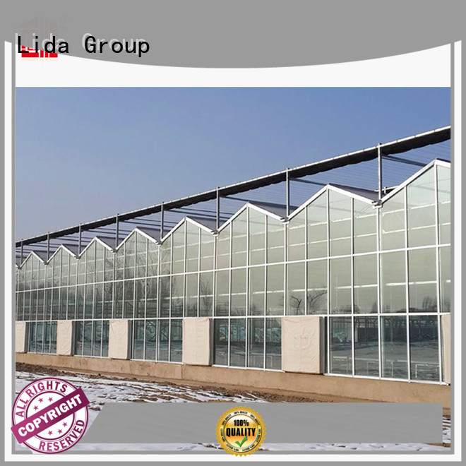 Latest greenhouse window for business for plant growth